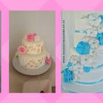 Enchanting Cakes profile image.