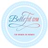 BelleFit Boutique Gym profile image
