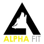 Alpha Fit Gym profile image.