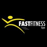 FASTfitness Gym profile image.