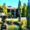 Bramasole Guest Rooms, Wedding & Function Venue profile image