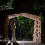 In the Woods Wedding Venue profile image.