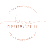 Lireze Photography - Wedding & Lifestyle Photographer profile image.