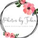 Photos By Toben logo