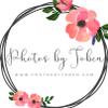 Photos By Toben profile image