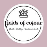 Fields of Colour profile image.