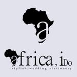 Africa I Do profile image.
