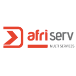 Afriserv Pty Ltd. profile image.