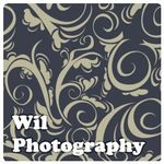 Wil Photography profile image.