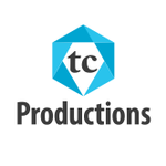 Tc productions profile image.