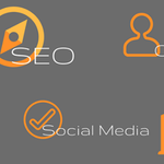 Macrocosm Ultra Digital (Pty) Ltd profile image.