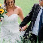 Celina Fournell - Edmonton Wedding Photographer profile image.