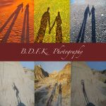 B.D.F.K. Photography profile image.