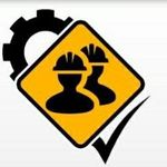 D & E Safety And Training Services profile image.