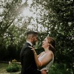 Steph Donaher Photography profile image.