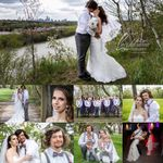 Luciddream Photography. profile image.