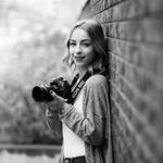 Allie Knull's Photography profile image.