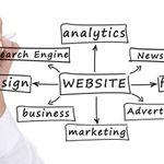 Philzy Webhosting Technology (Pty) Ltd (Web design Cape Town) profile image.