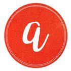 Abotz logo