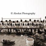 Aleekat Photography profile image.