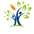 Fresh Eyes - Customer Experience and Training Specialists profile image.