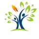 Fresh Eyes - Customer Experience and Training Specialists logo