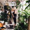 Blondy Photography profile image