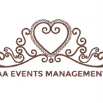 AA Events Management profile image.