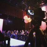 Studio Optica profile image.