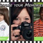 Smart Photography Ltd. profile image.