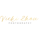 Vicki Zhou Photography profile image.