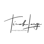 Tirah Large Photography profile image.