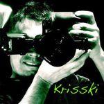 Krisskiphotography profile image.