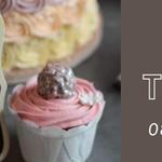 Cakes Johannesburg profile image.