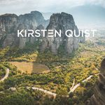 Kirsten Quist Photography profile image.