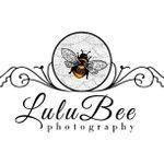 Lulu Bee Photography profile image.