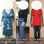 Terrene Life Weightloss and Wellness - Pty Ltd profile image.