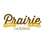 Prairie Catering profile image.