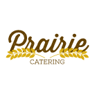 Prairie Catering logo