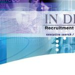 info@indemand.ca profile image.