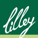 Lilley Tree & Ground Care profile image.