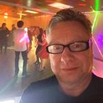 Dave Shannon Music Wedding DJ Specialists & All Occasion Event DJ Experts profile image.