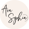 Ava Sophia Weddings & Events profile image