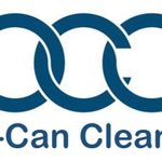 Philcan Cleaning Services profile image.