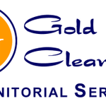 Gold Cleaning profile image.