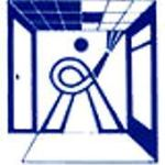 Acoustical & Total Cleaning Services Co profile image.