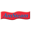 AmSteam Carpet and Furnace Cleaning profile image