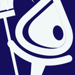The Skinkles' Commercial Cleaning and Floor Care Inc. profile image.