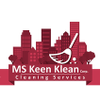 MS Keen Klean Cleaning Services profile image