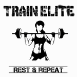 Train Elite profile image.